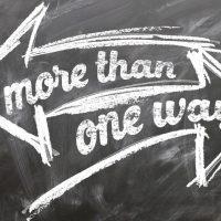 12 manieren waarop je presenteert als ondernemer