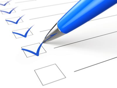 Checklist Authentiek Ondernemerschap