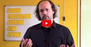 5 vragen die je jezelf moet stellen voor je een presentatie maakt