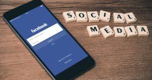 10 berichtideeën voor meer bereik op Facebook en LinkedIn
