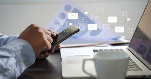 7 tips om meer uit je mailinglijst te halen