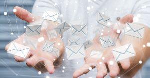 Het geheim achter 5 keer zoveel abonnees op je nieuwsbrief
